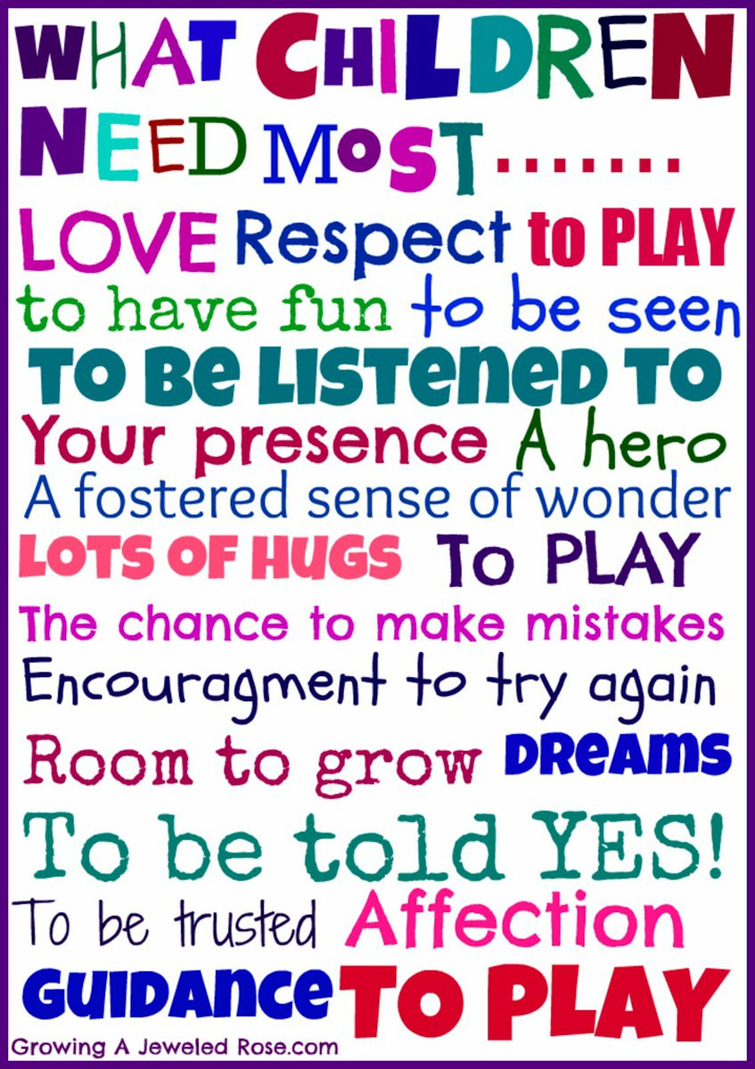 Pre K Quotes Presenceoverpresents  Twitter Search