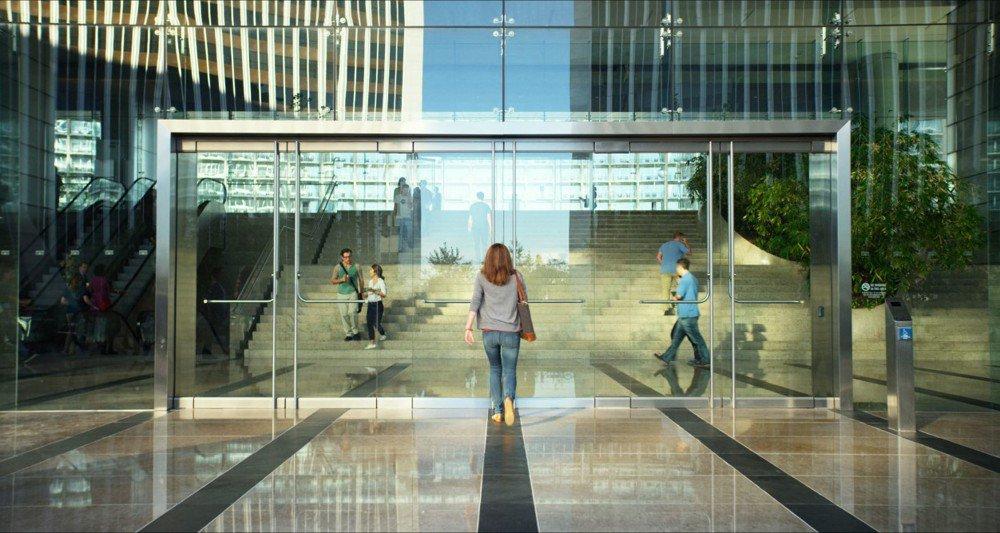 Bientôt des #immeubles encore plus #intelligents et « ready to #service »  https://www. lesechos.fr/industrie-serv ices/immobilier-btp/030981728818-bientot-des-immeubles-encore-plus-intelligents-et-ready-to-service-2135915.php  …  par @csabbah #SmartBuilding pic.twitter.com/072Umd7c4b