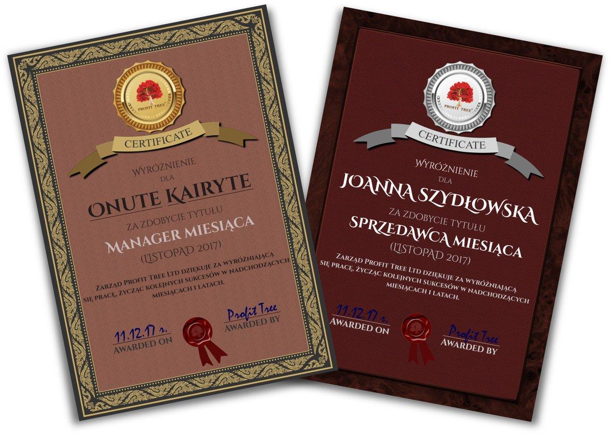 8741e4bbe698d7 Joanna Szydłowska sprzedawcą listopada - gratulacje! #GRATULACJE #SUKCES  #WYRÓŻNIENIE #CERTYFIKAT #DYPLOM #MANAGER #SPRZEDAWCA #SPECJALISTA  #KONSULTANT ...