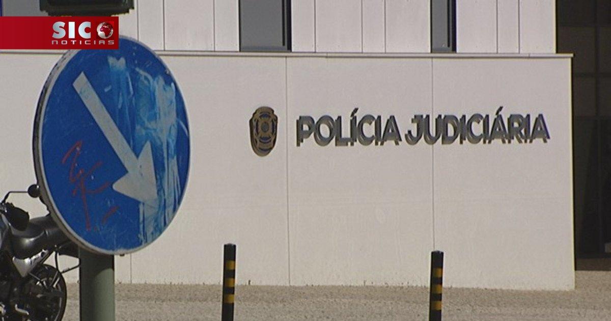 PJ deteve suspeitos de segurança privada ilícita em bares de Marco de Canaveses https://t.co/xA6IfAIllz