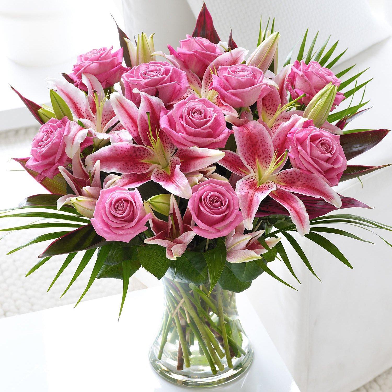 Какие цветы подарить теще на день рождения, декоративных цветов харьков