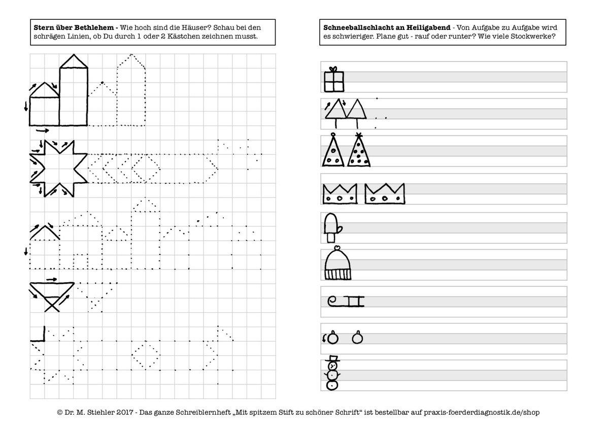 ebook Waldzustandsanalyse mit multivariaten Verfahren: Theoretische Grundlagen