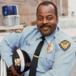 Almost 29 years ago, Sergeant Al Powell helped save dozens of lives after being sent to investigate a prank call at Nakatomi Plaza.  As we do every year, we honour his bravery by showing the documentary Die Hard, this Sunday at 10pm