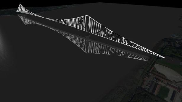 £4m plan will turn #Humber #Bridge into...