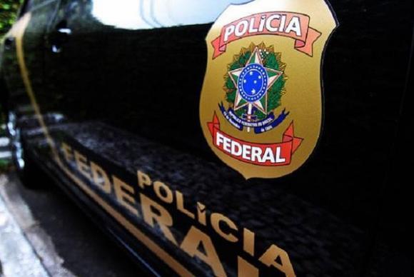 Lava Jato: PF e Receita cumprem 14 mandados de busca e apreensão em SP https://t.co/TTPyunu6Me 📷 Arquivo/Agência Brasil