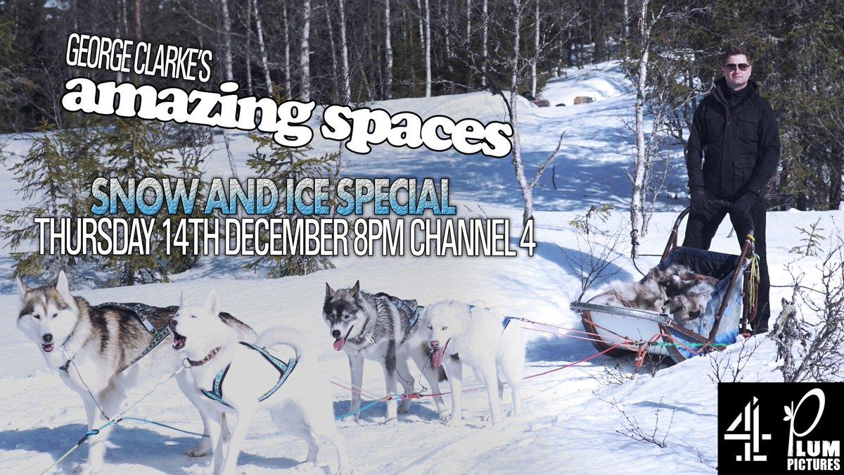 Amazing Spaces Gcamazingspaces Twitter