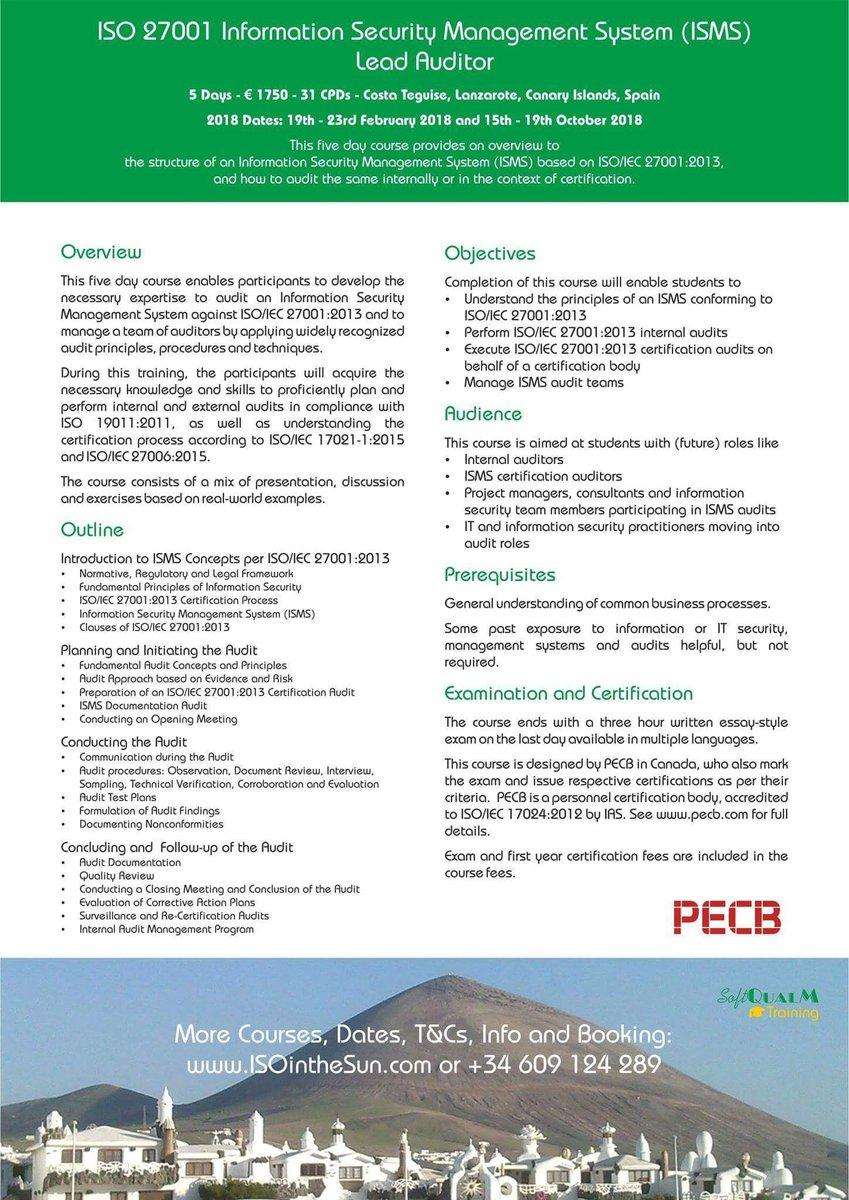 ebook физические методы исследования металлов и сплавов учебное пособие для студентов