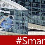 #SmartCity : Lecornu fait d'IssyGrid un modèle de sa feuille de route https://t.co/mIUBbm19hm