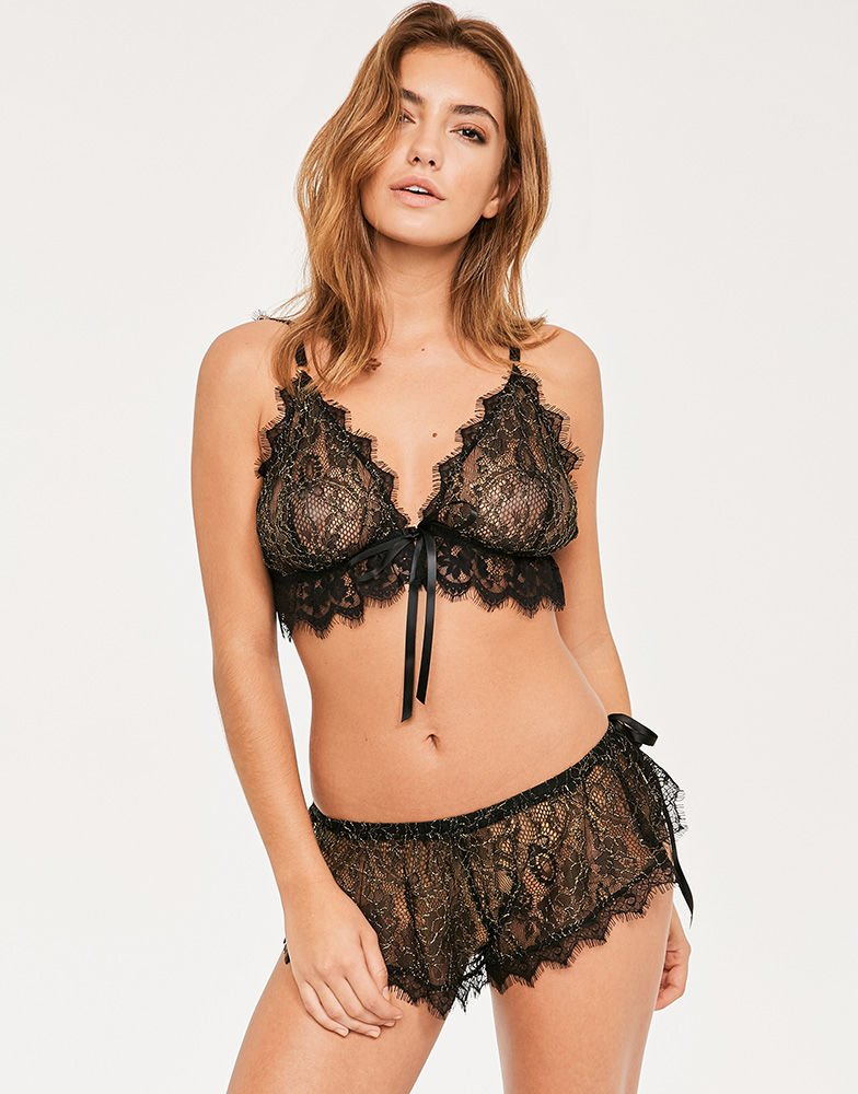 13711047aa Here are my top 20 recommendations ↓  http   estylingerie.com 2017 12 08 20-christmas-lingerie-gift-ideas-for-under-75   … Pictured   figleaveshome Entice ...