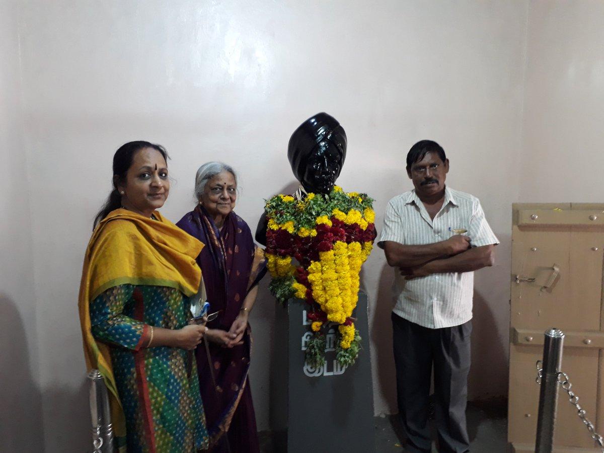 Asha Siewkumar