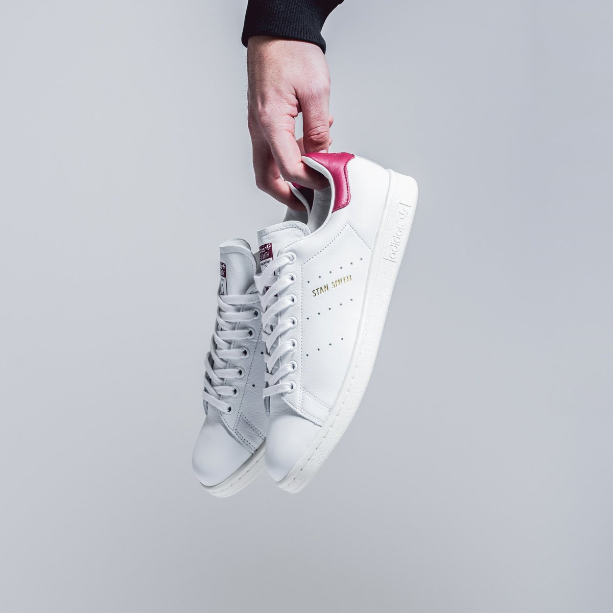 adidas uk yeezy calabasas adidas stan smith black ioffer review