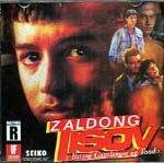 Zaldong Tisoy