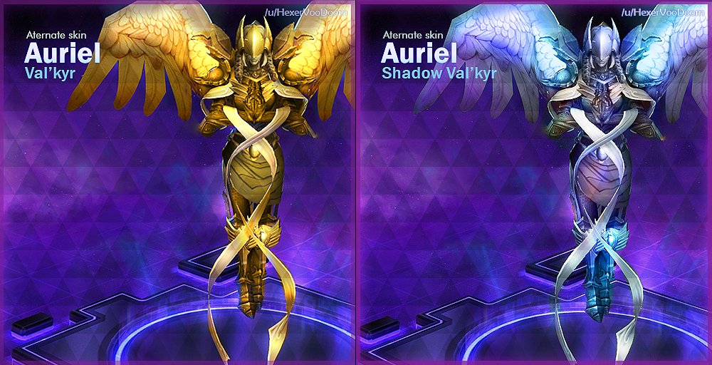 Auriel Hashtag On Twitter Hotslogs.com talent choices for brightwing at master level. auriel hashtag on twitter