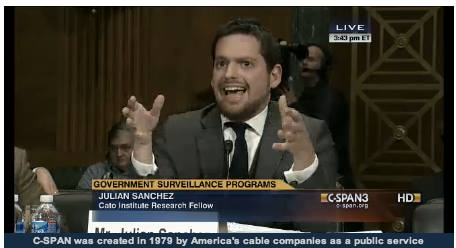 Four years ago today, supervillain @normative boldly told Congress about his masterplan to conquer the world. 'No, Congressman Bond — I expect you to DIE!'