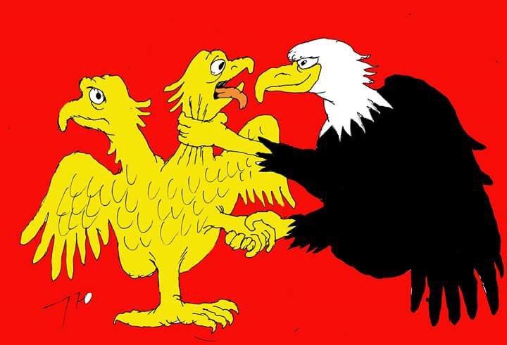 Держдеп США в лютому надасть доповідь про зв'язки олігархів РФ із Кремлем для подальшого тиску на Росію, - Мітчелл - Цензор.НЕТ 7669