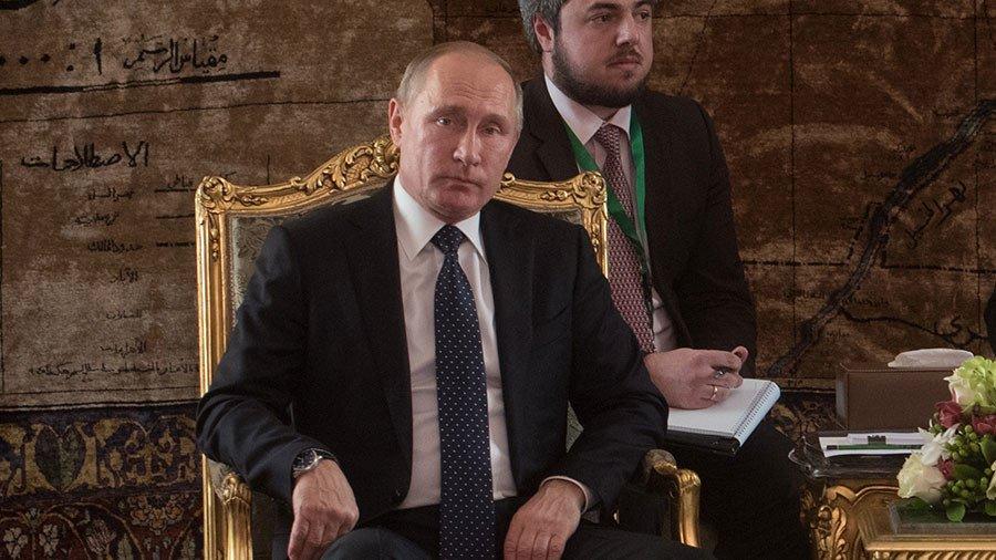 RT @RT_com: #Putin: #Jerusalem recognition counterproductive, could spark conflict https://t.co/MdICm43Y8z https://t.co/ue6pOtcDs0