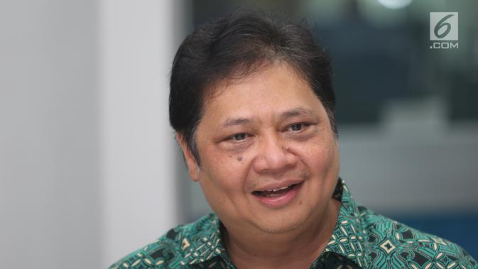 Menperin: Konsumsi Bakal Pacu Pertumbuhan Industri di 2018 https://t.co/gRneW1HoU3 https://t.co/Cl8IfiAlEq