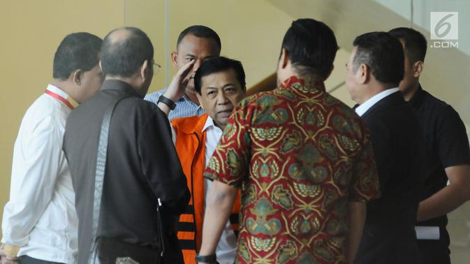 Utak-Atik Strategi Setya Novanto Lawan KPK di Sidang E-KTP https://t.co/oSSriG5scX https://t.co/evXSHTfeT2