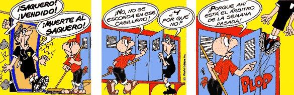 RT @RealCondorito: #FelizLunes #BuenaSemana https://t.co/Ev4KrYmUlz