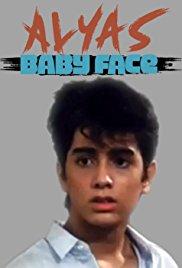 Alyas Baby Face