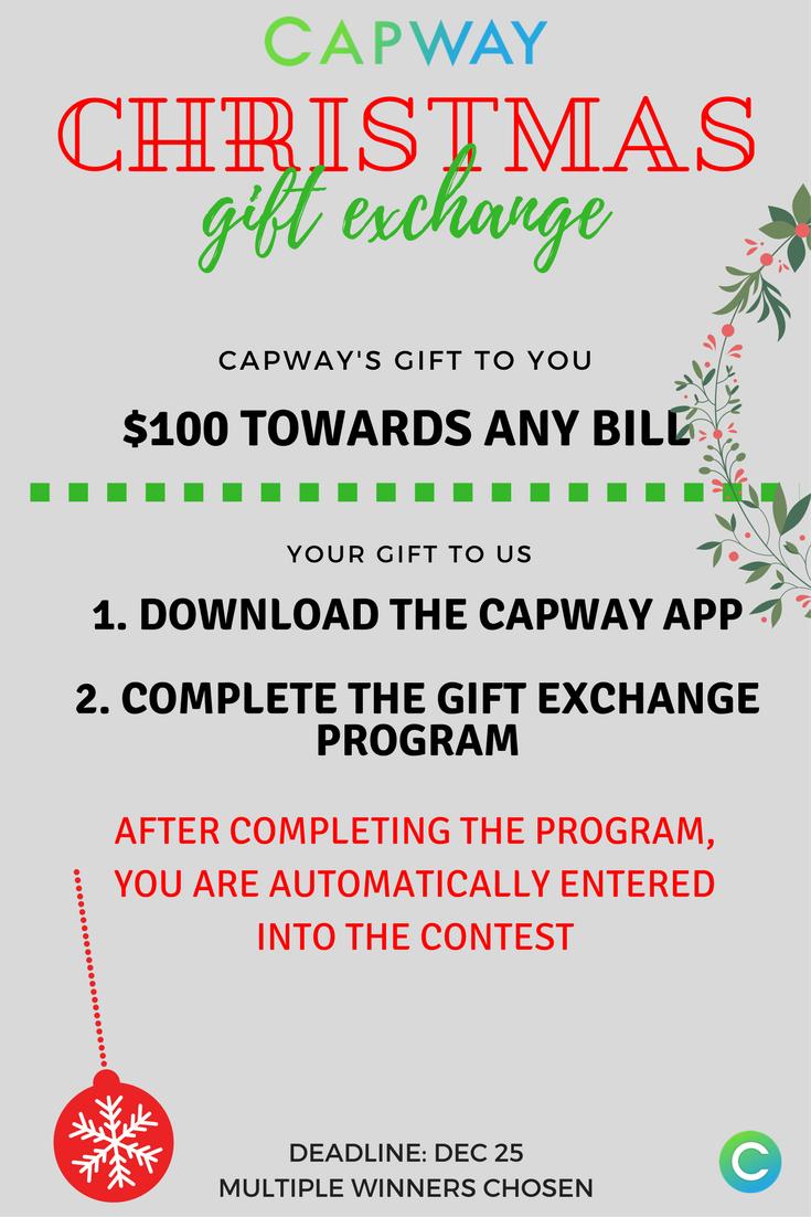 capway on twitter capway wants to help pay your bills the capway