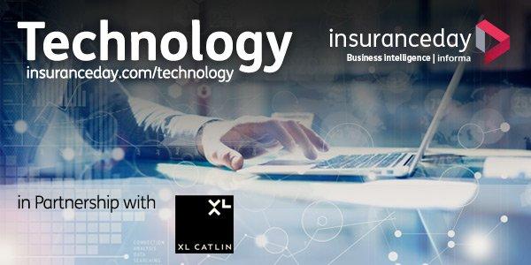 insurance_day