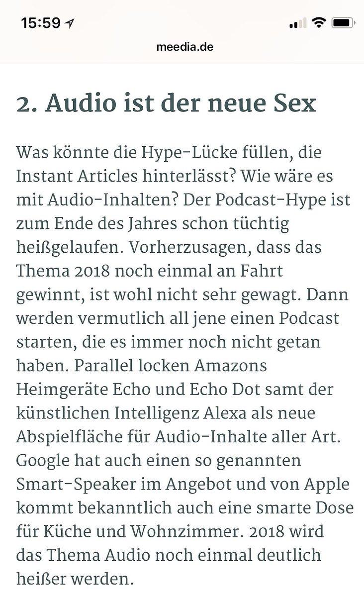 Wohnzimmer2018  Media Tweets by Arne Henkes (@arne_henkes) | Twitter
