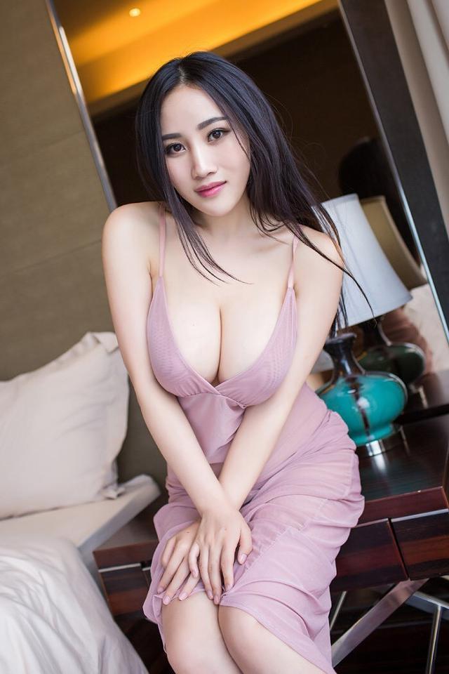 Sex massage Saigon