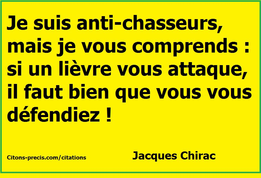 1001 Citations Com On Twitter Citation En Image De