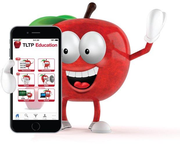 download Kızılbaşlar Tarihi, Tarih i Kızılbaşan 2015