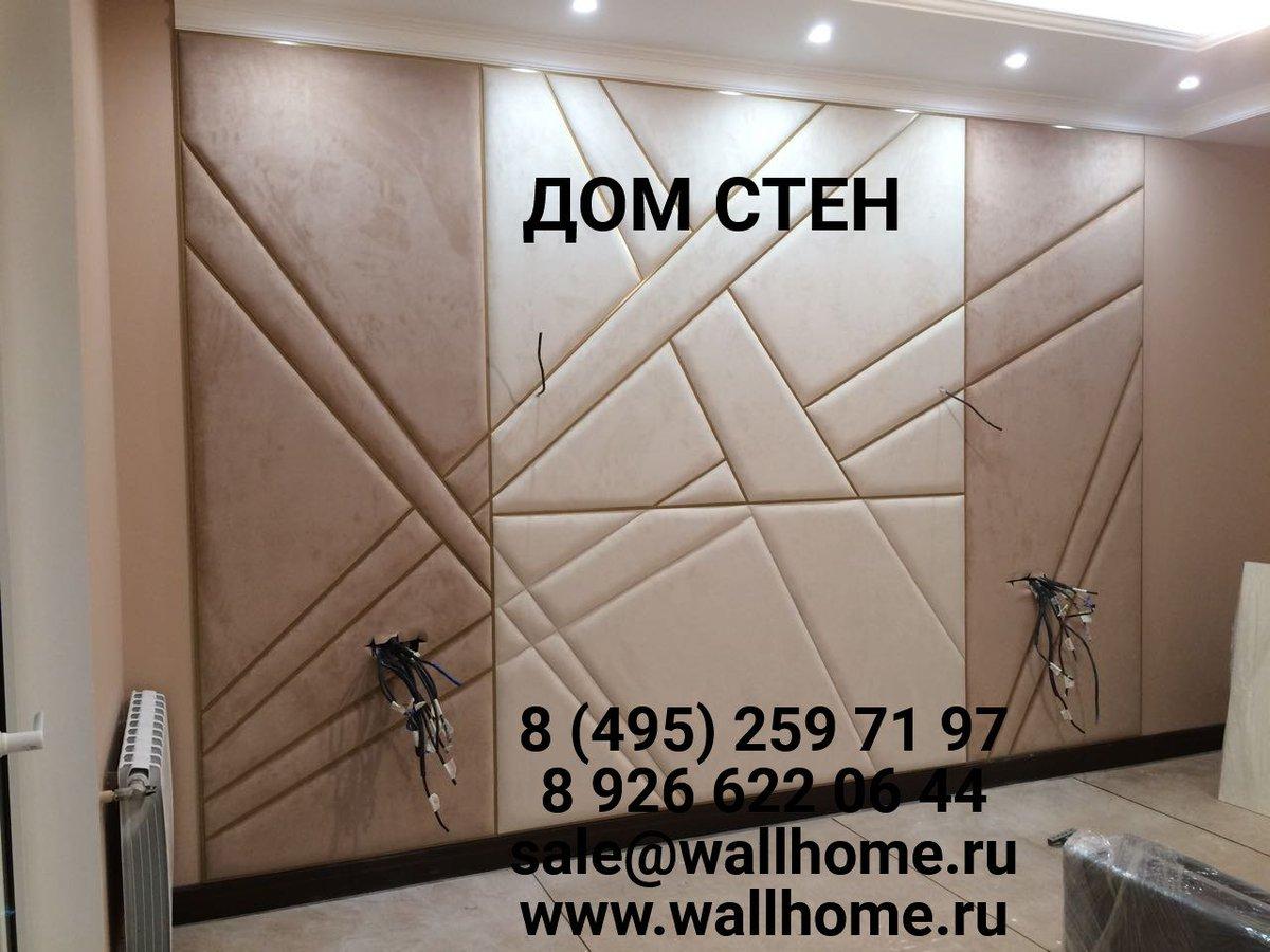 Стеновые керамзитобетонные блоки характеристики