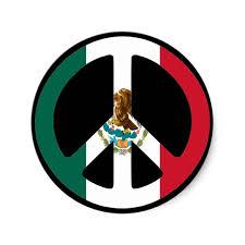 '¿GUERRA O PAZ?' Comparto texto completo, acceso gratuito, a mi columna esta semana en Proceso sobre las declaraciones de AMLO en Quechultenango, Guerrero. ¡Comentarios bienvenidos!:  https://t.co/Fy3gEv0l6V