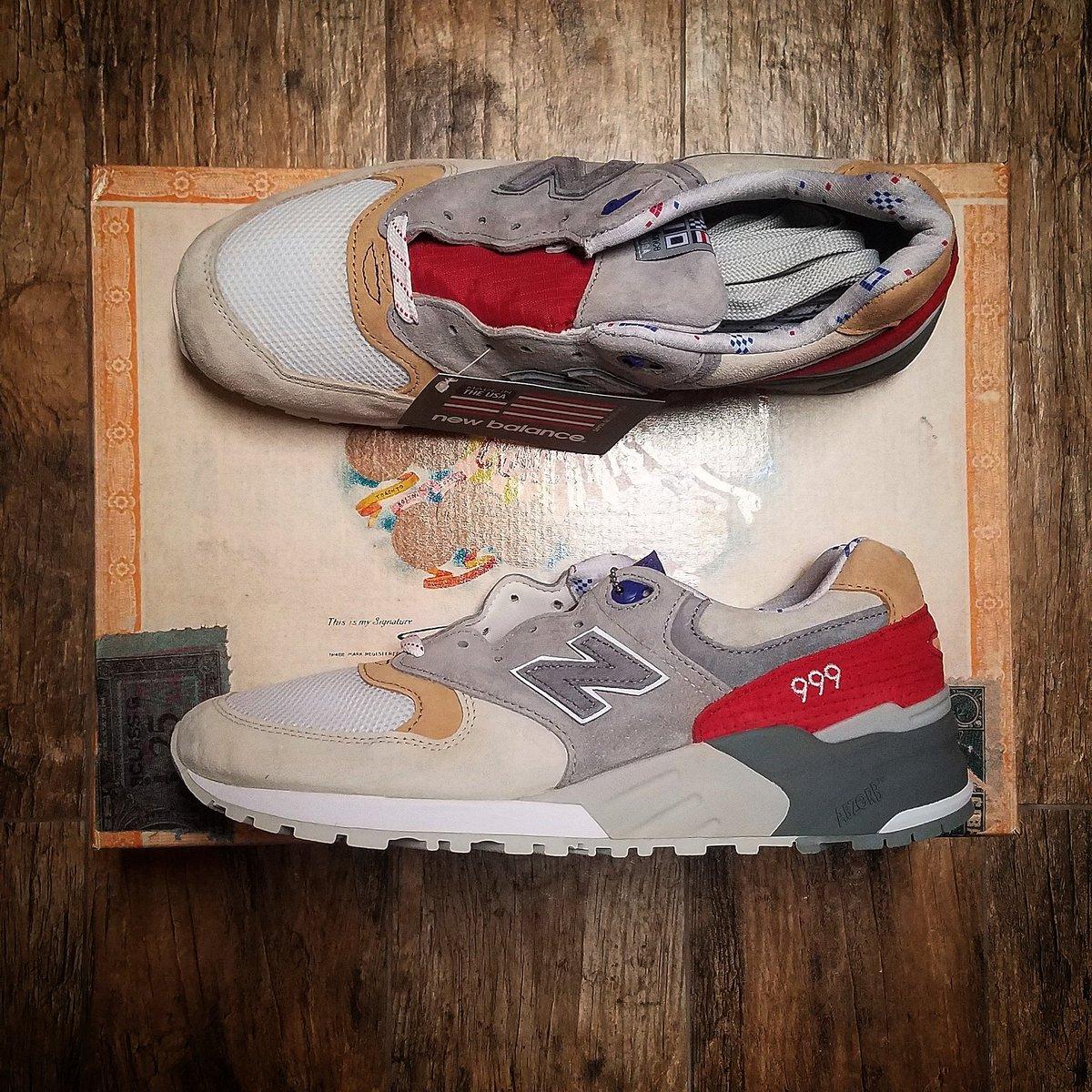 huge discount 0e99b f4fc4 Wolfpack Sneakers on Twitter: