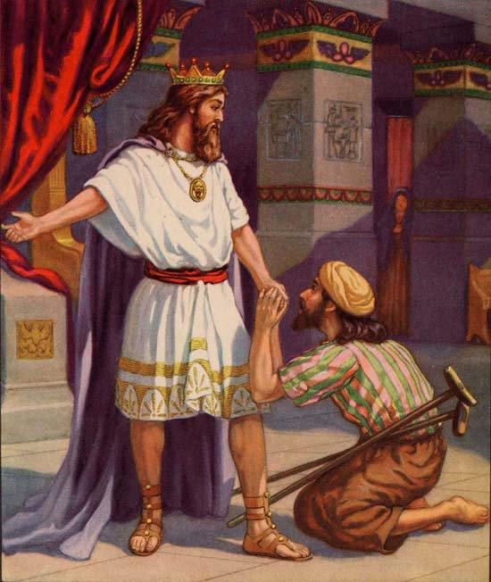Мужу, поклон царю картинки