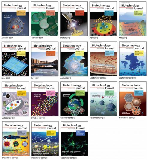 ebook microscopic techniques in biotechnology