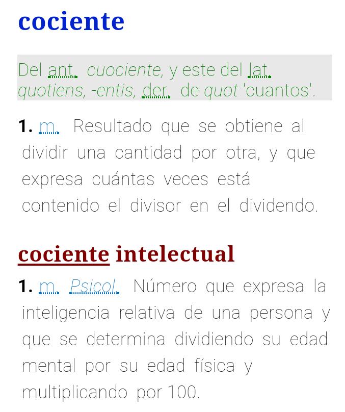 @LuisMerediz @laventana @carles_francino...