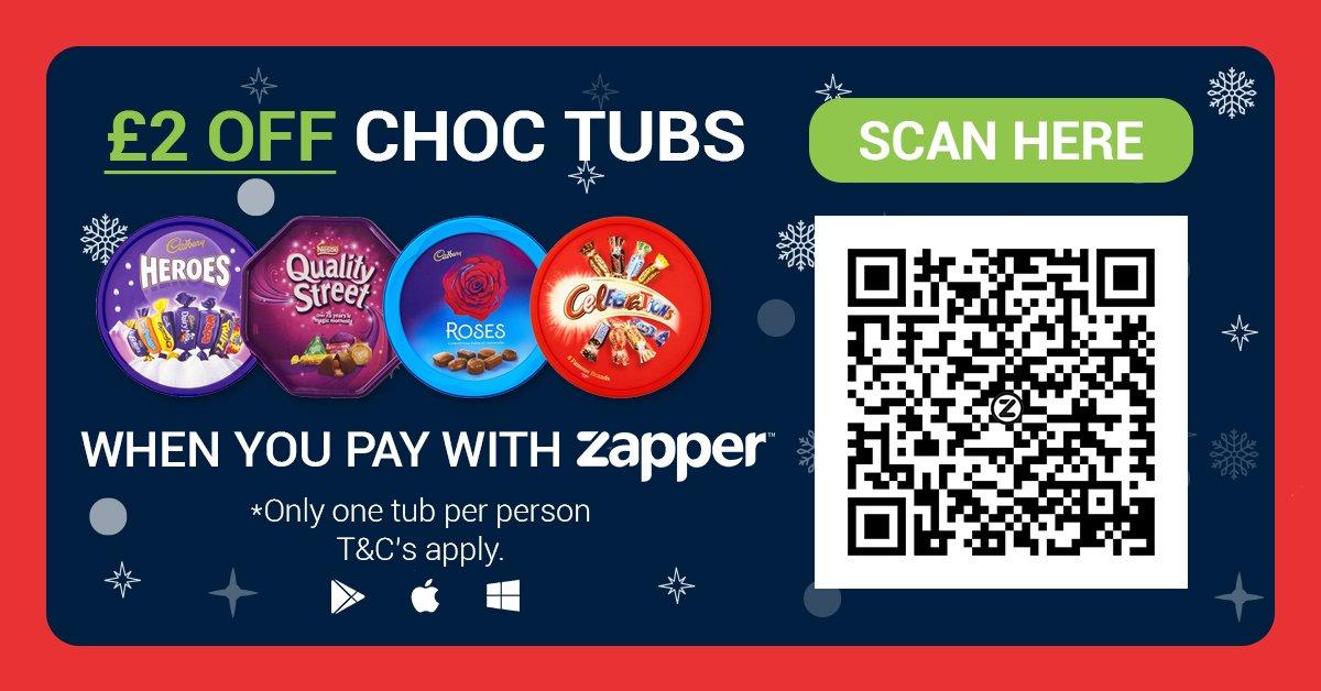 download der weg zum neuen konsumenten