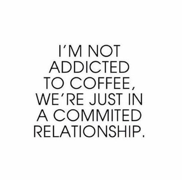 #Love #coffeetime #relationships https:/...