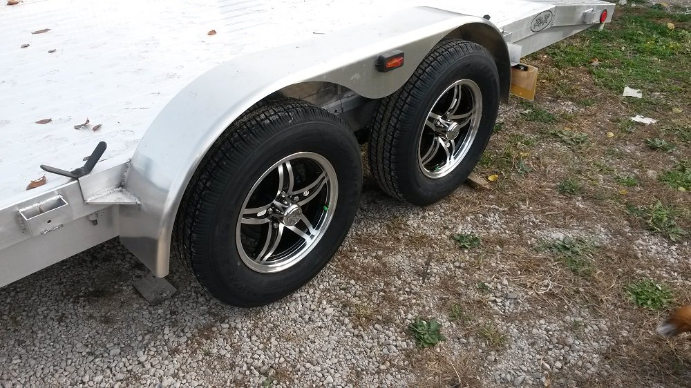 R and p carriages on twitter new black links aluminum wheels r and p carriages on twitter new black links aluminum wheels for sale come see them rpcarriages seneca il sciox Choice Image