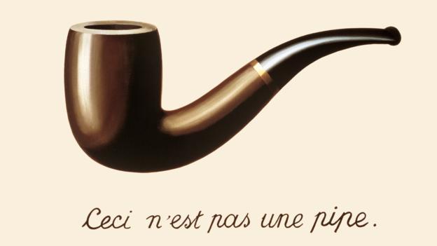 BBC pipe