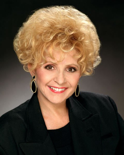 Happy Birthday Brenda Lee