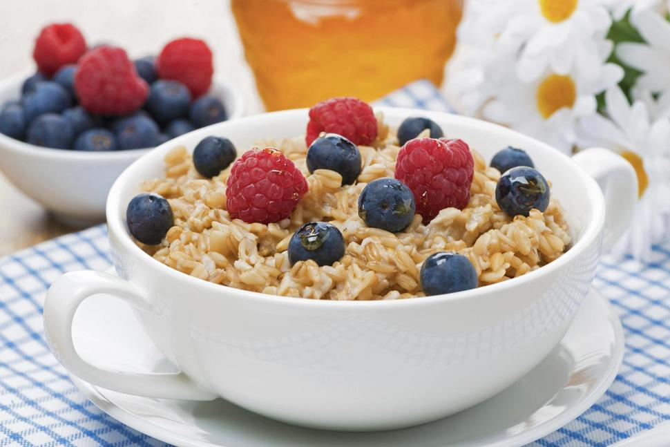 Be choosy & read ingredients. Many o...
