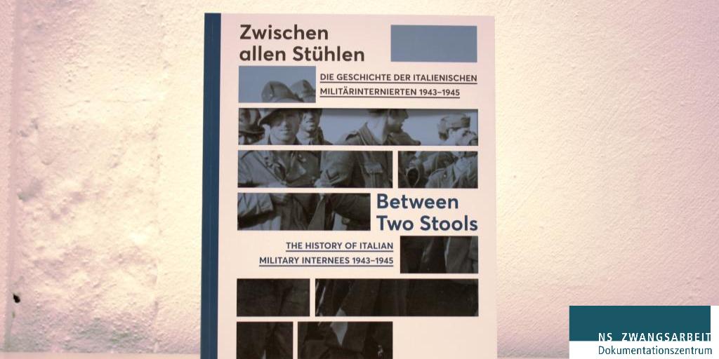 book История шифровального дела в России 2002