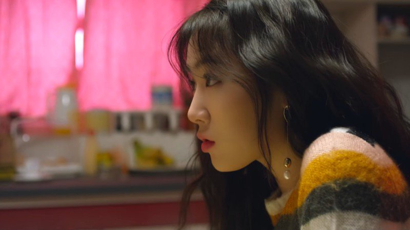 WATCH: #Soyou Previews MV For Smooth New...