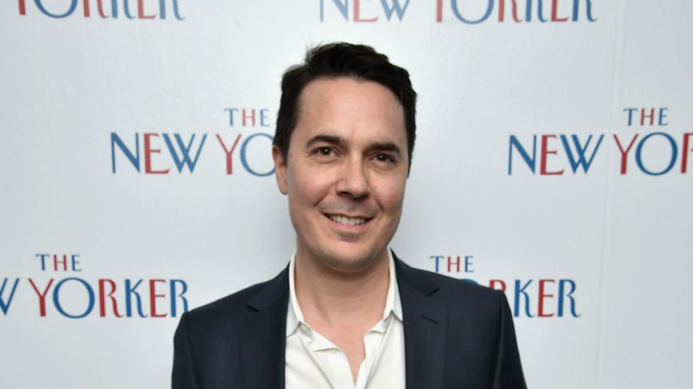 JUST IN: New Yorker fires reporter Ryan Lizza over 'improper sexual conduct' https://t.co/Dl2TremKTR