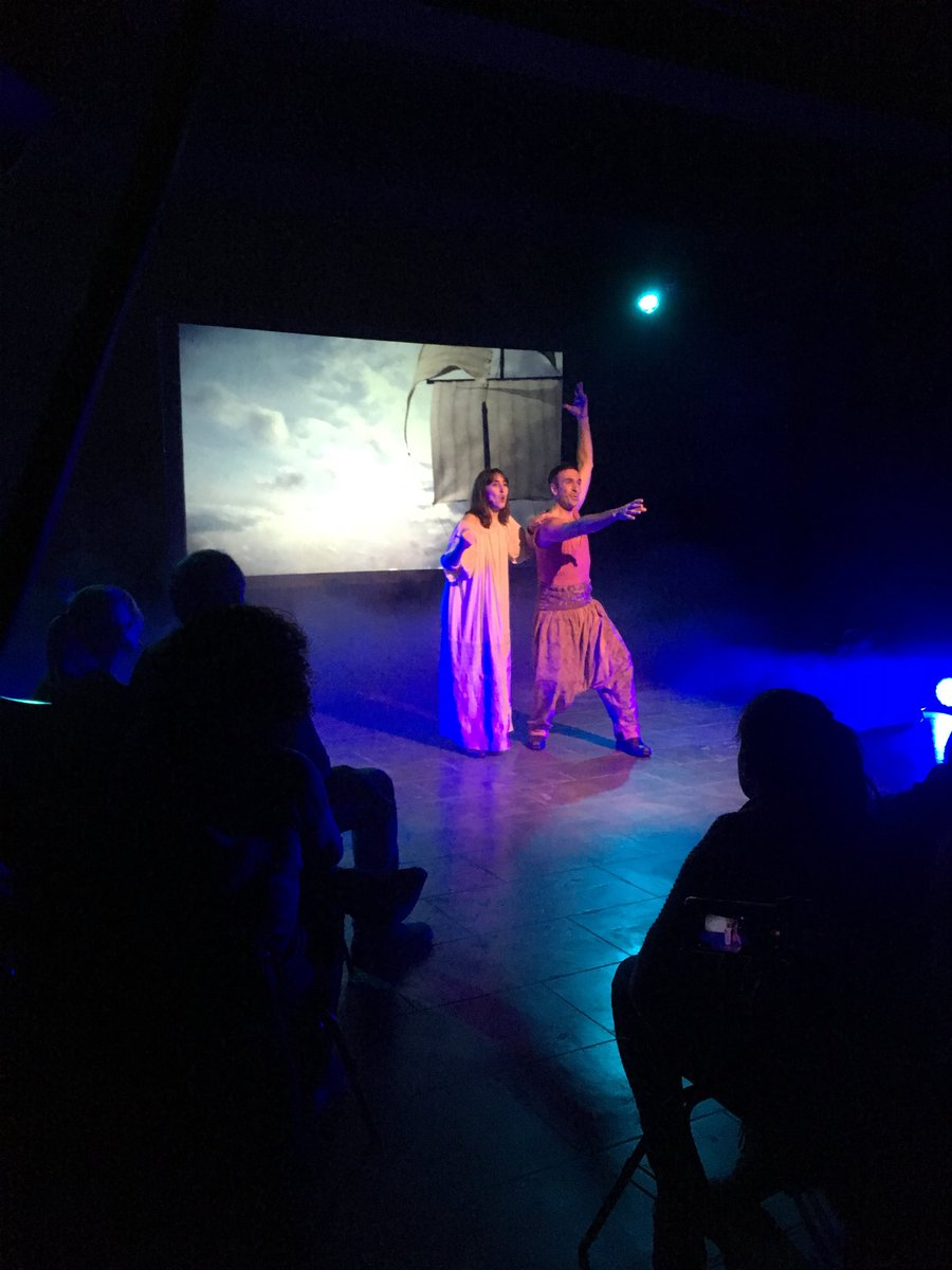 teatremusical photo