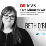Under the leadership of CEO @SFRBeth, CoreVest has closed over $3 billion in loans and financed nearly 25,000 investment properties. See Beth's thoughts on the SFR industry and the latest #investmenttrends in this interview with @DSNewsDaily. https://t.co/Xvmneu9iNr