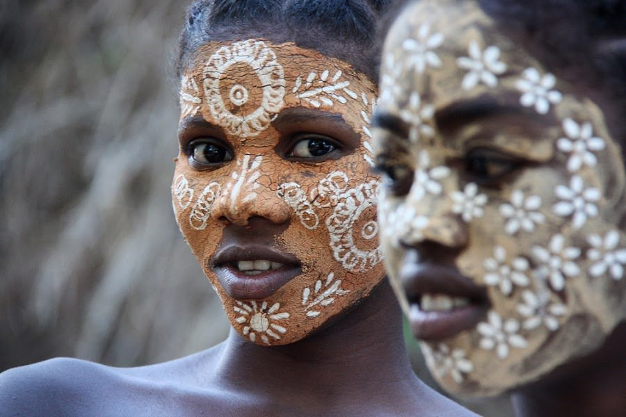 Did you know? The adjective for locals in #Madagascar is #Malagasy #politesse <br>http://pic.twitter.com/QUglRJ3wps