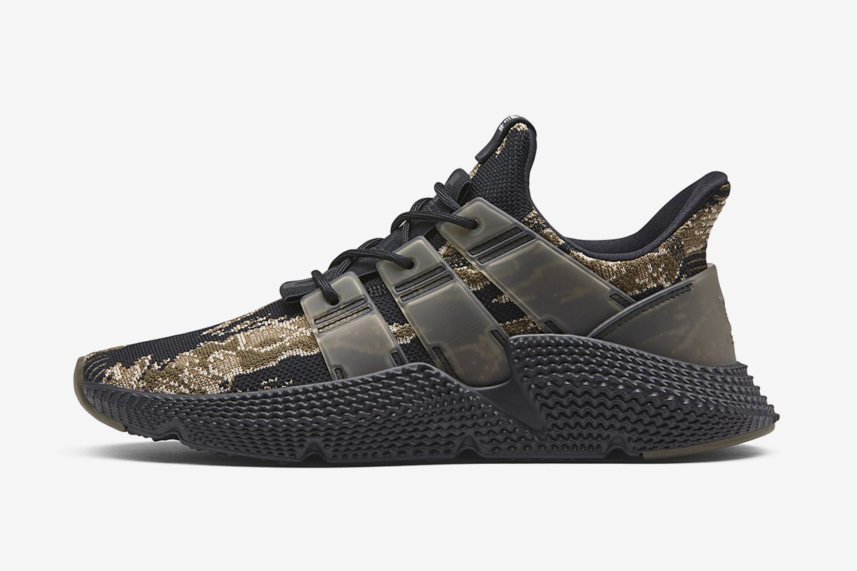 db675da6252 heres how to buy the undftd x adidas originals prophere on december 16