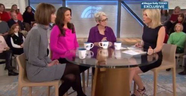 Trump Accusers Characterize Asking For a...